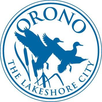Orono Listserv